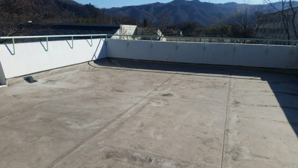 埼玉県・皆野町・防水工事・株式会社APEX