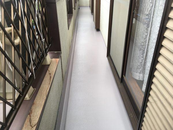 防水工事・株式会社APEX・埼玉県・川越市