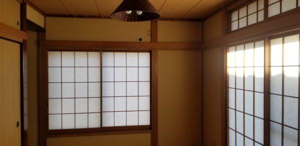 防水工事・株式会社APEX・東京都・青梅市・防水工事